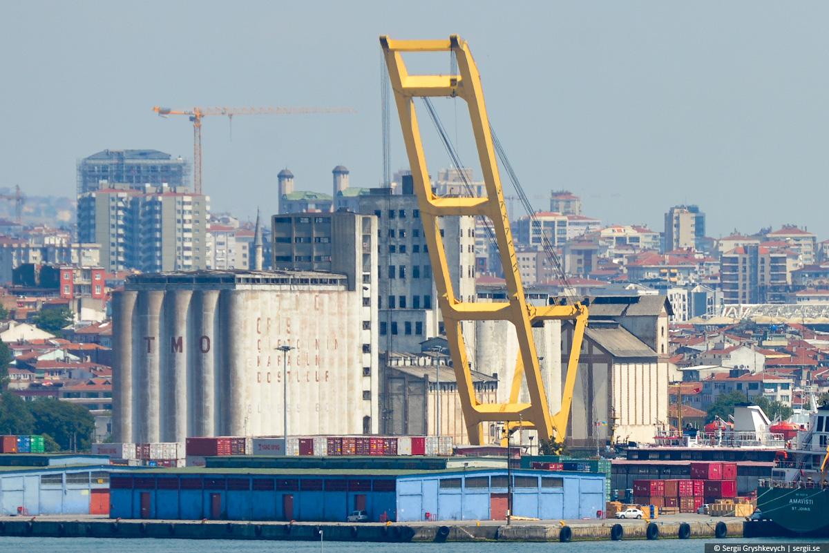 crane_vessel_zahariy-3