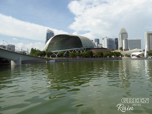160906d Singapore River Cruise _059