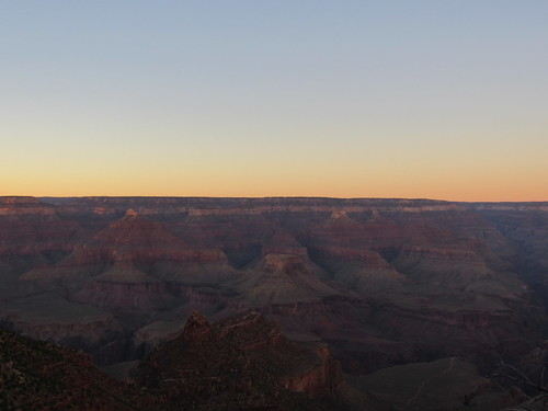 3 Grand Canyon South Rim SX530 090616 (20)