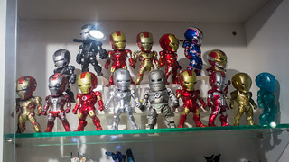 Toys_Cafe_ACG_Gathering_30