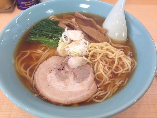 """Chinese Noodle """"KAZAHANA"""""""
