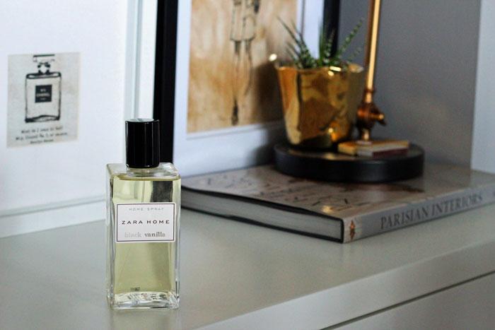 zara-home-black-vanilla