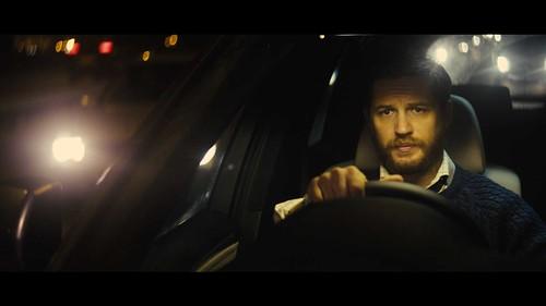 Locke - screenshot 5
