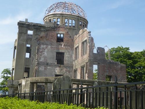 jp16-hiroshima-1945-Dome (5)