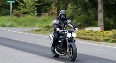 darth vader motorcyc