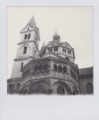 church (both sides)