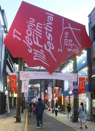 C16-Jeonju-Centre-ville (2)