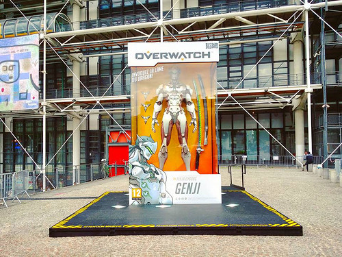 Overwatch-Colossal-Collectibles-6