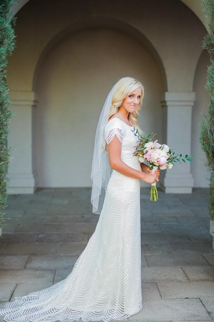 kambree bridals-113