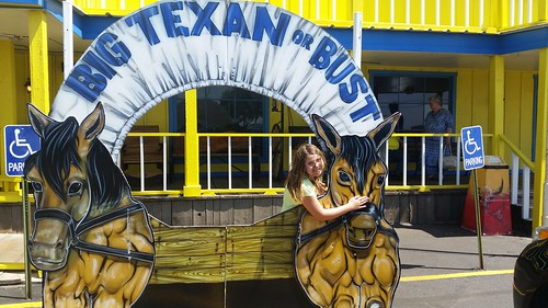 Big Texan Steak Ranch 061816 (31)