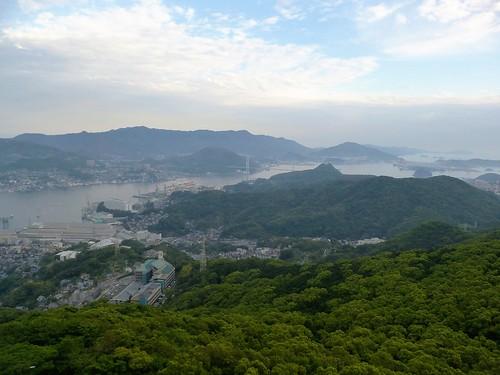 jp16-Nagasaki-Mont Inasa-yama (7)