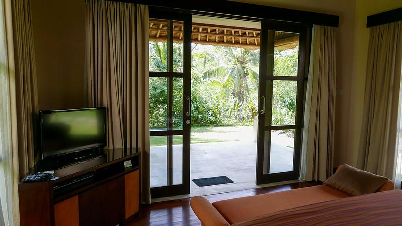28179269236 085a74189f c - REVIEW - Villa Amrita, Ubud (Bali)