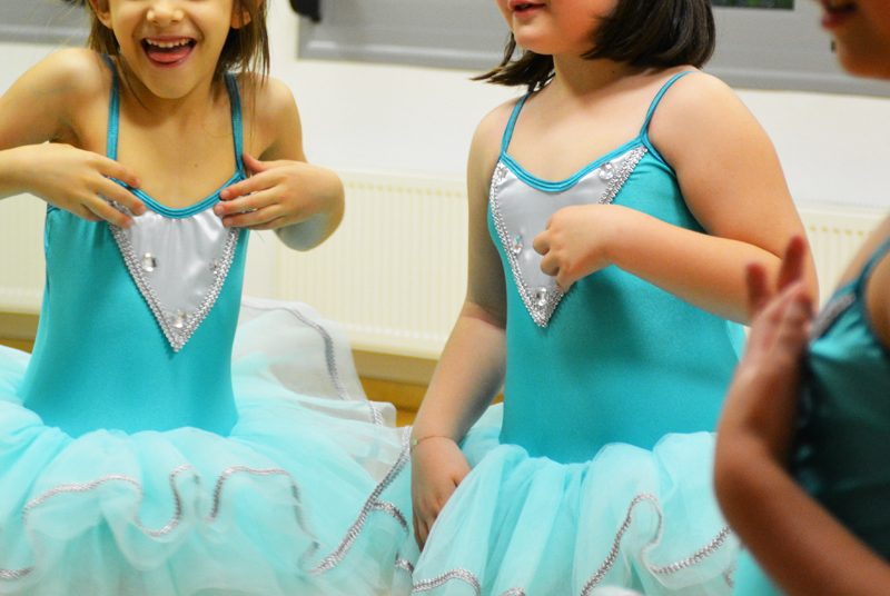 kinoume-kids-rehearsal-2