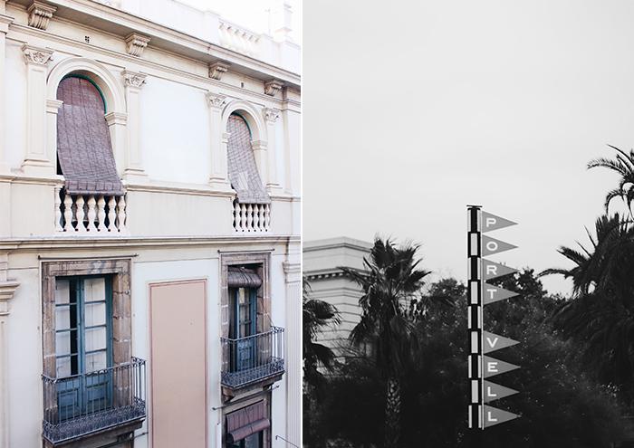 Barcelona-Photodiary-11