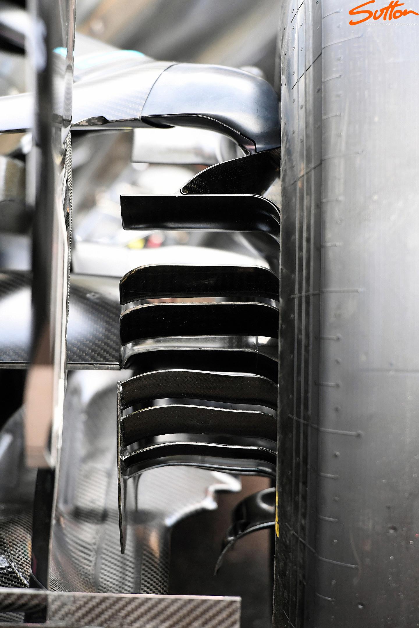 w07-brakes(3)