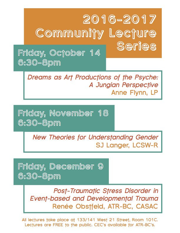 community lecture series 2016-17 copy (2)