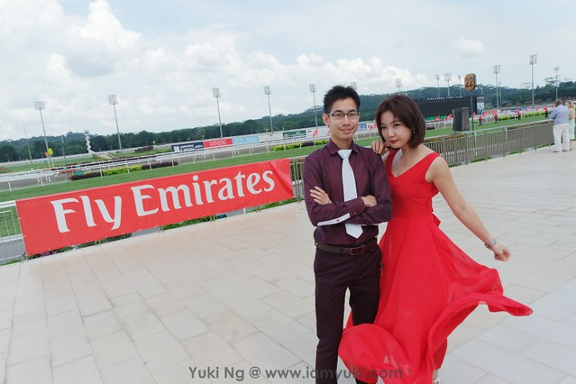 Emirates Singapore Derby 2016SAM_9761 20redfashion_yuki ng