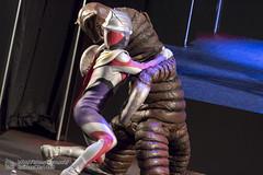 ITTS2016_Ultraman_Orb-142