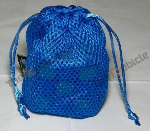 雷霆商品藍袋子(王紀程)