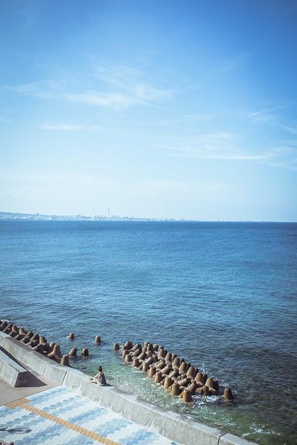 2015.Oct.Okinawa沖繩