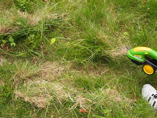 芝刈り職人PRO