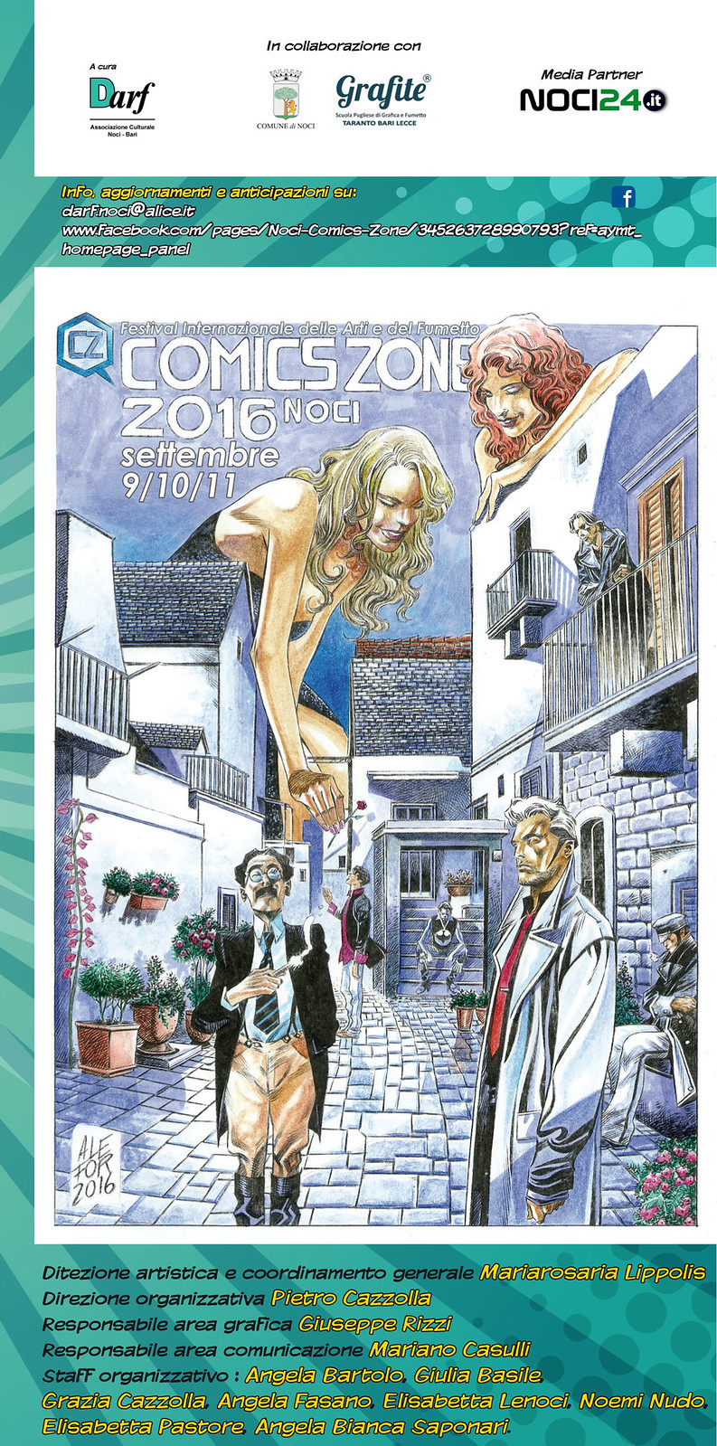 Brochure-Noci-Comics-Zone-2016-1