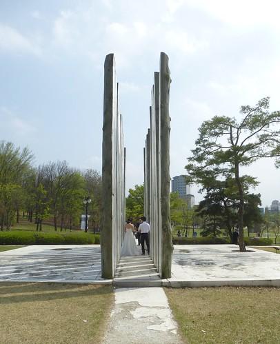 C16-Seoul-Parc Olympique-Sentier (7)