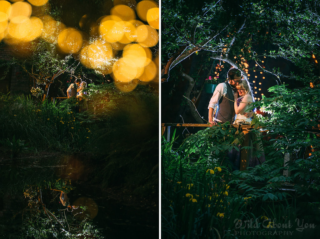 secretgardenwedding93