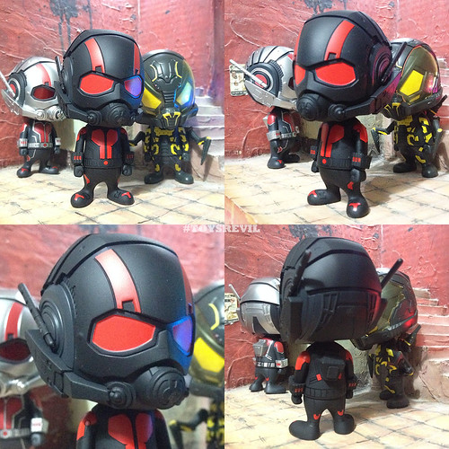 ANTMAN-BLACKOUT-COSBABY-1