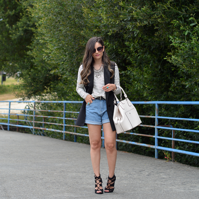 zara_lookbookstore_lookbook_outfit_pepe moll_shein_08