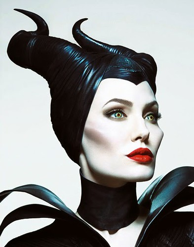 834_Maleficent_17