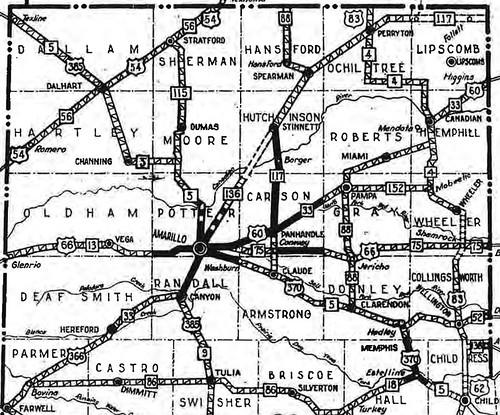 map_TXDOT_1930