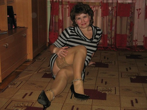 From ukraine odessa women beautiful