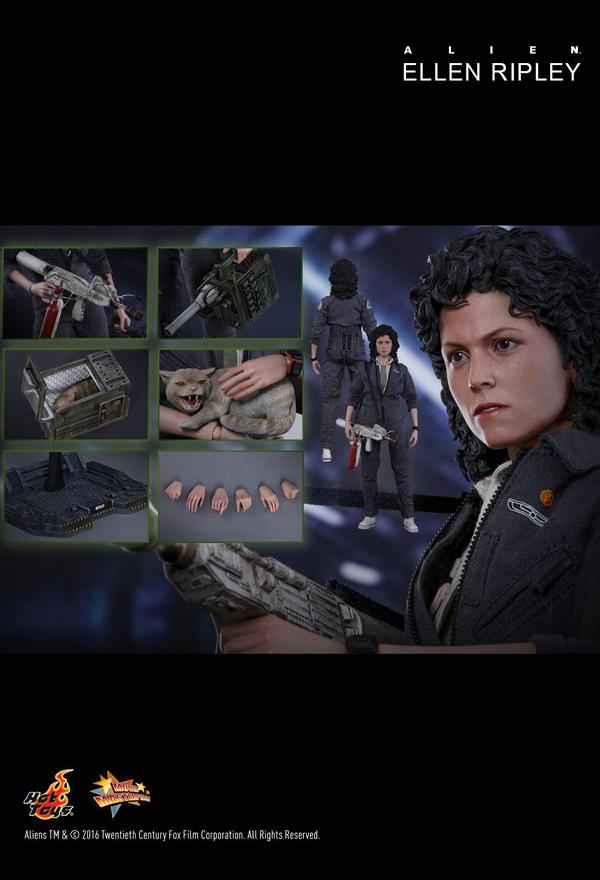 Hot_Toys_Ripley 05