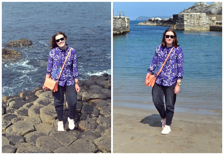 outfit26june