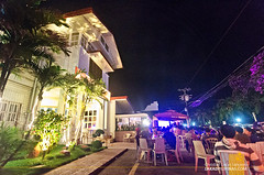 Honeycomb Tourist Inn Dumaguete