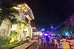 Honeycomb Tourist Inn Dumaguete