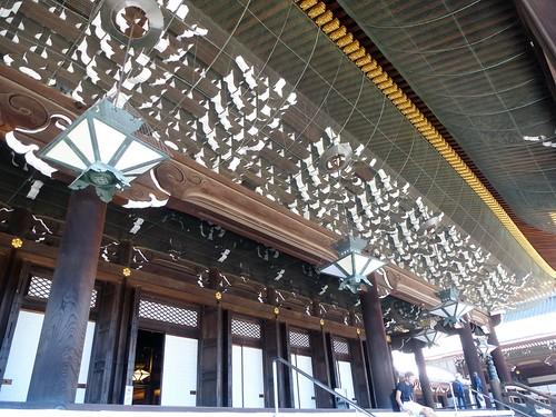jp16-Kyoto-Higashi Honganji  (5)