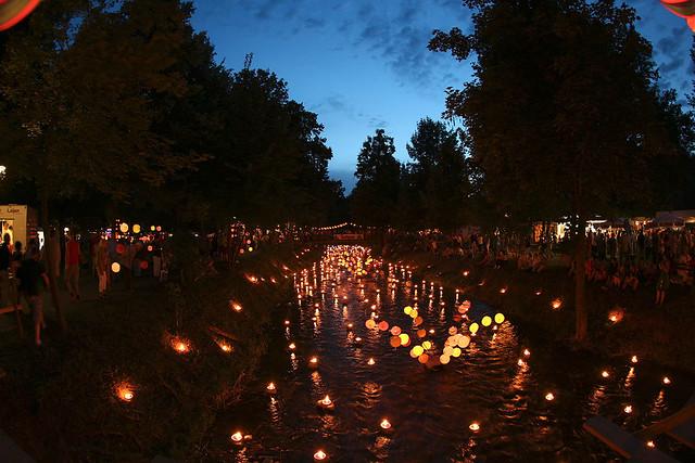 Lichterfest 2016-1