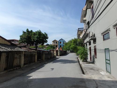 ninh-binh-roads-2