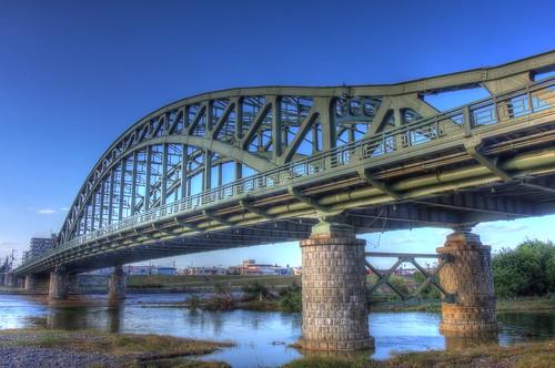 Asahibashi-Bridge on AUG 31, 2016 vol01 (3)