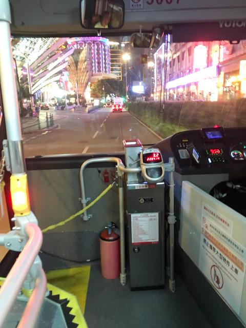香港エクスプレスで行く、香港マカオ旅行記-301.jpg