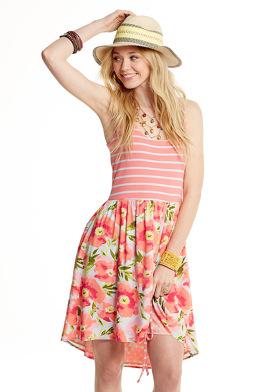 Matilda Jane Macaron Dress