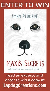 maxis secrets giveaway