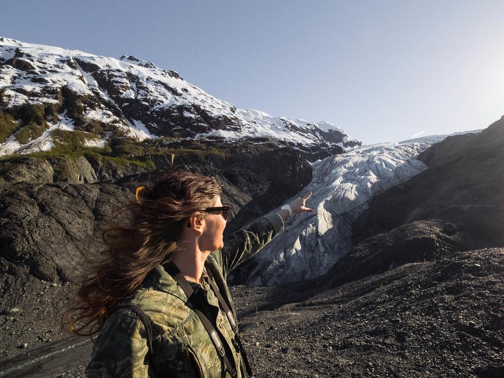 Exit Glacier-17