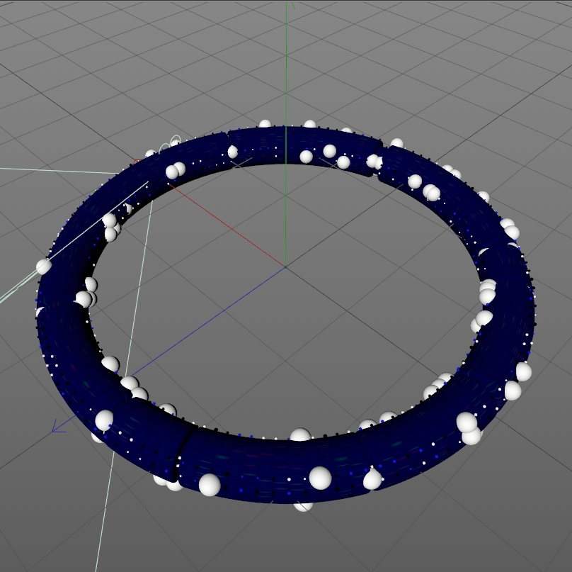 2016-08-12 16_17_55-CINEMA 4D R17.053 Studio (R17) - [160802.c4d _] - Main