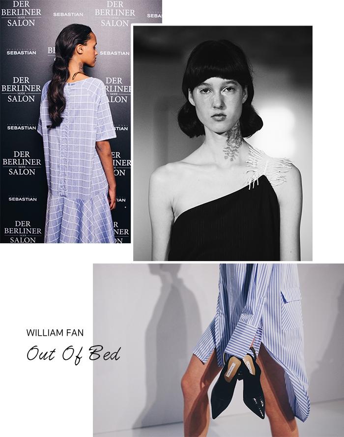 William-Fan-Collage-2