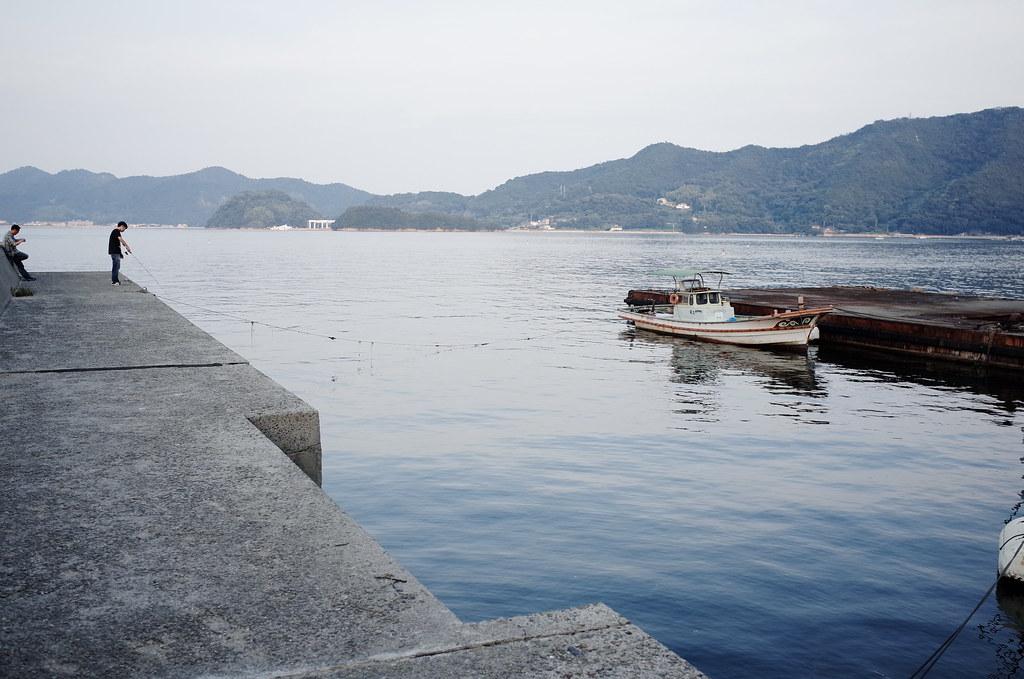 2016 Summer - Fukuyama -GR