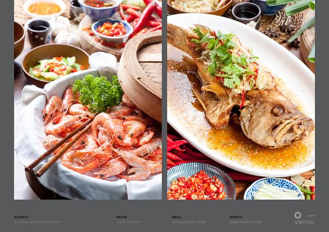 portfolio makanan39.jpg