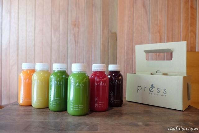 Press Juice (5)